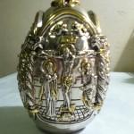 Подарок старца владыке Филарету