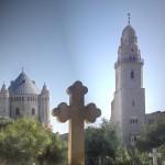Символы жизни во Христе