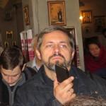 Моя жизнь - Православие